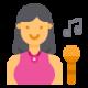 singer_icon