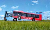Buss_branding_image_2