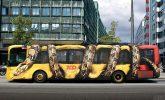 Buss_branding_image_3